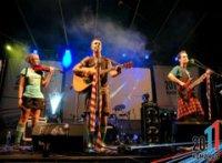 Кельтская этническая музыка прозвучит в самом центре Вологды