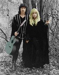 Blackmore's Night вновь возвращается в Москву