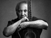Пол Саймон: тихому кумиру фолк-поп музыки – семьдесят