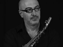 Раин Султанов представит азербайджанский джаз в Индии