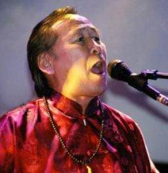 Фестиваль этнической музыки и моды откроется в Бурятии 18 ноября