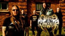 В Эстонии выступит легенда языческого металла группа Gods Tower