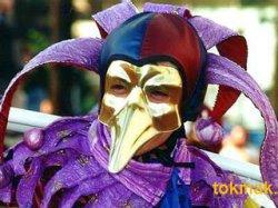В Хакасии пройдет фестиваль профессиональных театров
