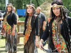 Международный фестиваль этнической музыки и ремесел ждёт заявок