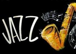 В рамках джаз-фестиваля в Бишкеке пройдет четвертый этно-джаз конкурс