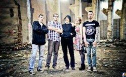 Псковская группа прорвалась в финал рок-фестиваля «Прорыв»