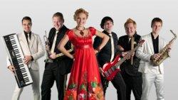 В Тверской области впервые пройдет фестиваль современной русской этнической музыки «Сурица»
