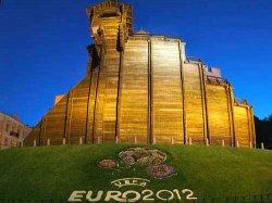 Во время Евро-2012 в Киеве выступят известные музыкальные коллективы Польши и Украины