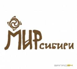 «Лада мира» – новая грань Шушенского фестиваля