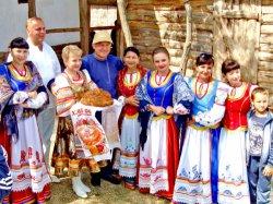 Мультиформатный фестиваль пройдет в центре Тамани