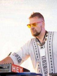 """В Новосибирской области прошёл фестиваль этнической музыки """"Живая вода"""""""