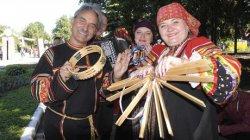 Международный фестиваль «Крепость Русь» пройдет в Пензе в сентябре